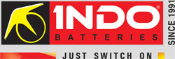 Indo Batteries